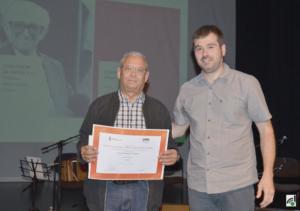 Premi El Foraster